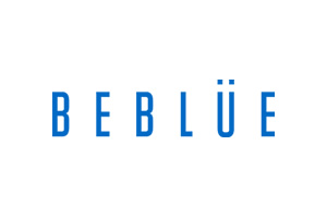 exportar-logo-beblue