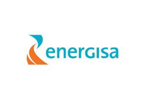exportar-logo-energisa