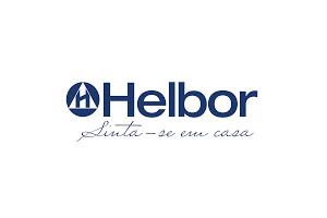 exportar-logo-helbor