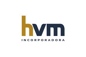 exportar-logo-hvm