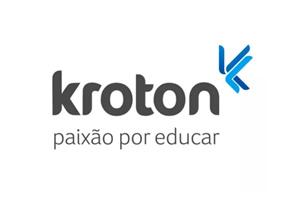 exportar-logo-kroton