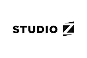 exportar-logo-studioz